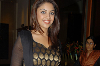 Richa Gangopadhyay New Pictures