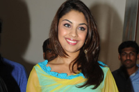 Richa Gangopadhyay in Romance Audio