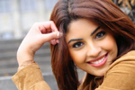 Richa Gangopadhyay Latest pictures