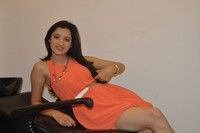 Richa Panai New Gallery
