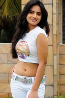 Ritu Kaur Hot Photos
