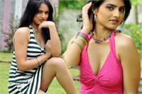 Ritu Kaur Spicy Photos