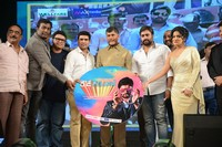 Rowdy Fellow Movie Songs Release