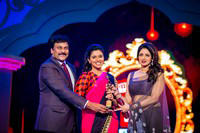 SIIMA 2014 Awards 2day Photos