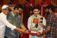 SVSC Events Photos