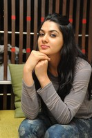 Sakshi Chowdary Gallery