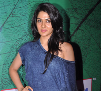 Sakshi Chowdary Photos