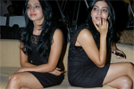 Samantha Spicy Gallery