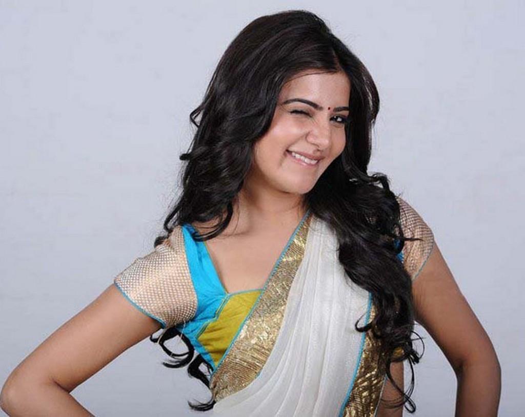 samantha beautiful photos | samantha beautiful gallery | actress