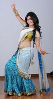 Samantha Beautiful Photos