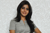 Samantha New Photo Pics