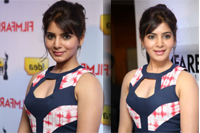 Samantha New Photo Pictures