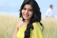 Samantha Stills in Jabardasth