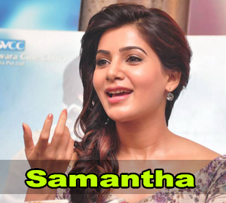 Samantha at Attarintiki Daredi 25 Days