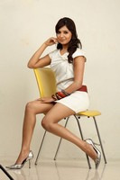 Images of Samantha