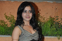 Samantha New Photo Gallery