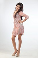 Samantha Photoshoot Pics