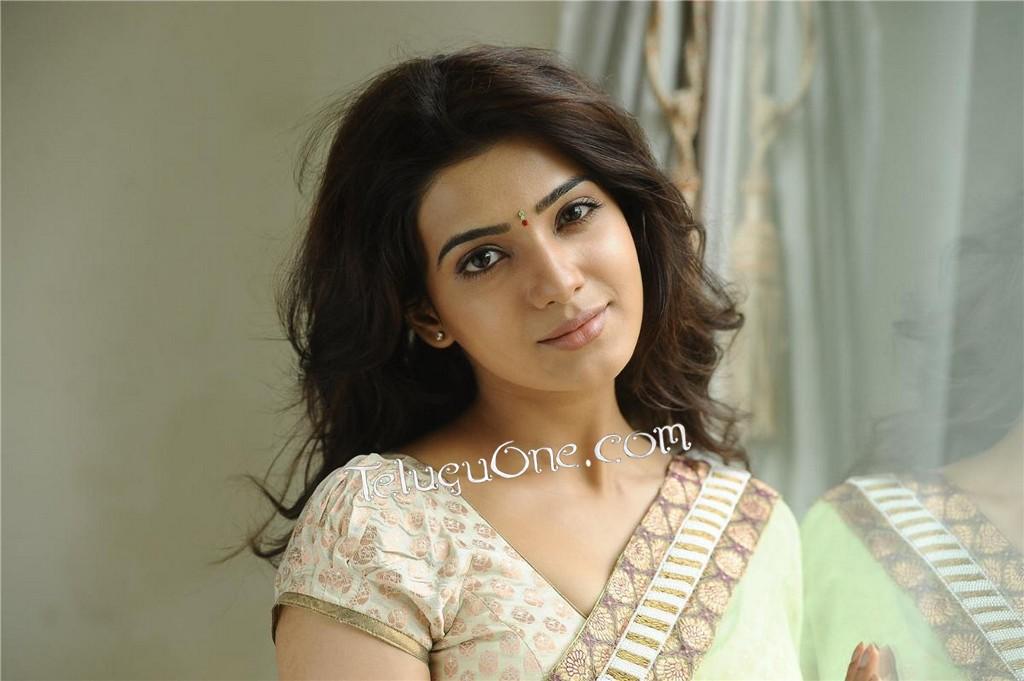 Hd wallpapers tamil heroines