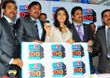 Samantha at BigC 100th Show Room Opening