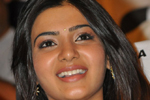 Samantha at Eega Movie Audio