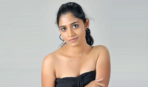 Samatha Hot