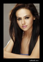 Sana Khan Hot Photos
