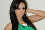 Sana Khan Latest Photos
