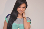 Sana Khan Latest Pics