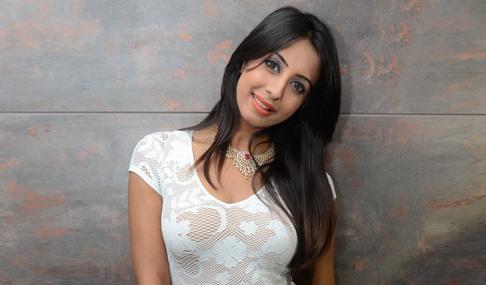 Sanjana Stills
