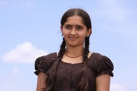 Sanusha Photos