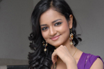 Sanvi New Stills