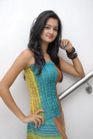 Sanvi Photos