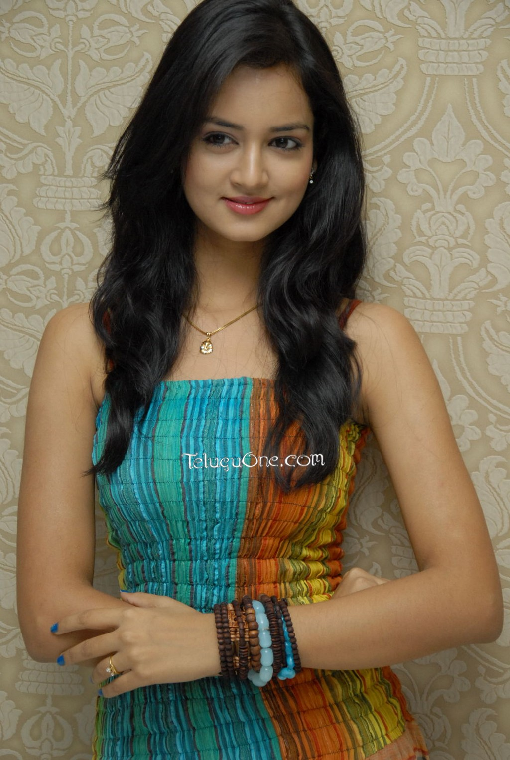 photos telugu actress telugu actres telugu actress wallpapers sexy