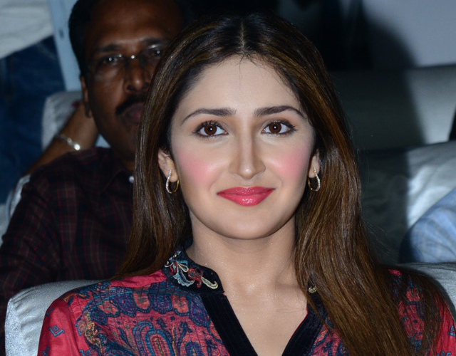 Telugu nude celebrities consider
