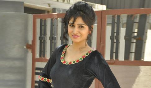 Shamili