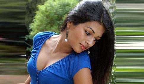 Shraddha Das Hot Photos