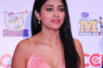 Shriya Spicy Photos