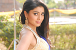 Shriya Beautiful Photos