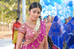 Shriya Latest Gallery