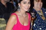 Shriya Latest Photos