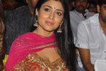 Shriya Latest Pics