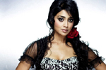 Shriya Latest Stills