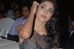 Shriya Pictures