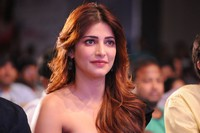 Shruti Hassan Latest Pictures