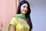 Shruti Hassan Latest Images