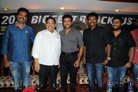 Singam 2 Movie Successmeet