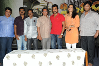 Singam 2 Trailer Launch