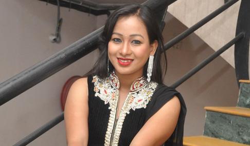 Sneha New Actress