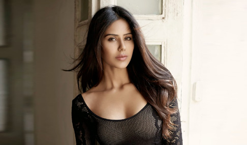 Sonam Bajwa Hot