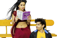 Sorry Teacher Movie Spicy Stills